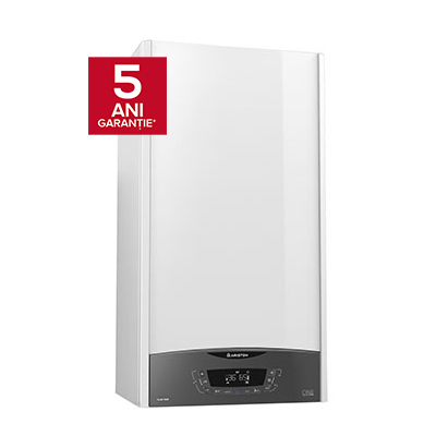 Centrala termica Ariston Clas One System 24 EU 24 KW